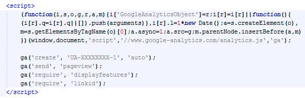 код-счетчика-google-analytics